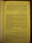 U.S. Senate, editor, Senate Documents Vol. 8, 56th Congress 1st Session, 1899-1900 (Washington, D.C.: U.S. Government, n.d.), 8: Doc. 68, p 3.