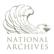 National Archives and Records Administration (United States)