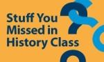 history-podcast-250x150