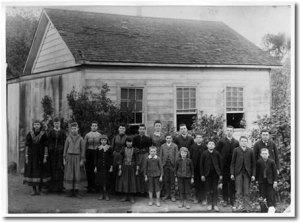 Schoolhousevineyard