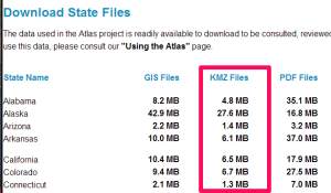 ahcb download state files skitch