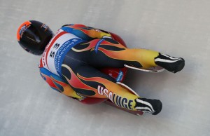 Luge+World+Cup+Day+4+E1RhuupcBqMl