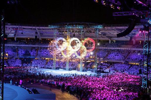 Olympics_Opening_Ceremony