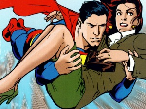 superman_lois_lane
