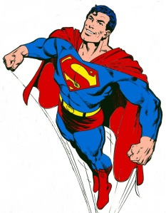 SupermanJLBColorWeb