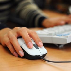 online classes 4