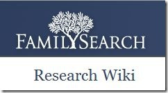 familysearch-wiki