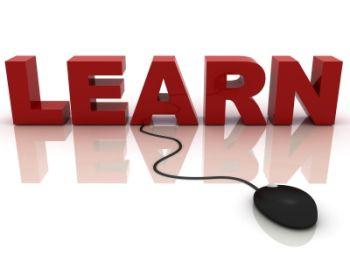 learn_online