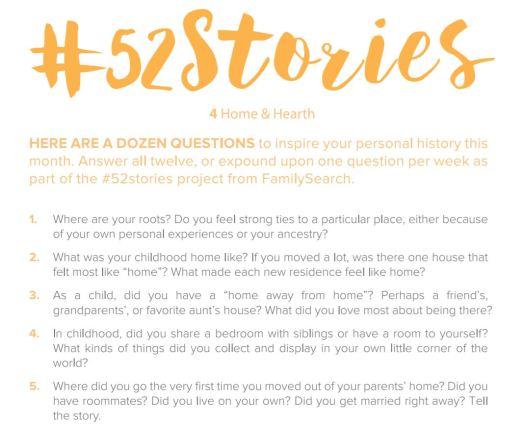 52-stories