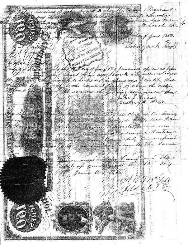 mlw-john-gooch-back-of-certificate-27743