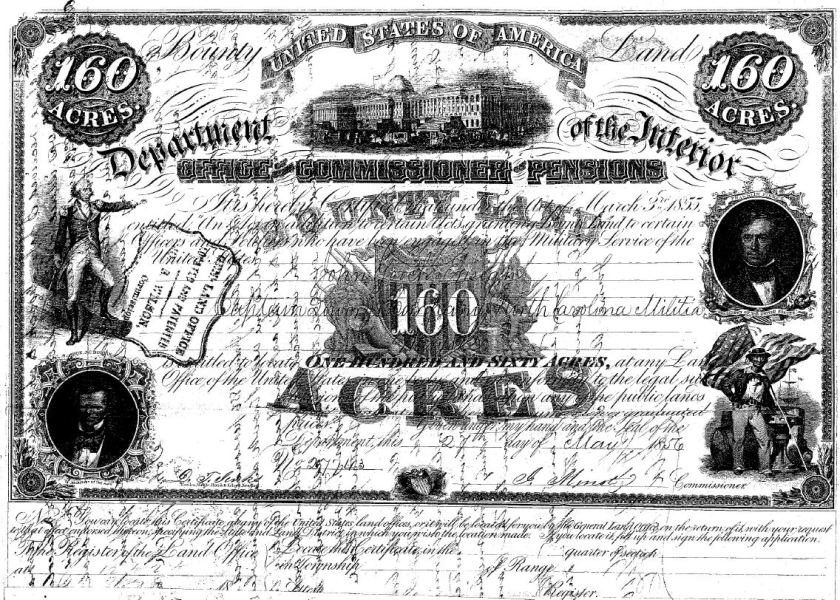 mlw-john-gooch-front-of-certificate-27743