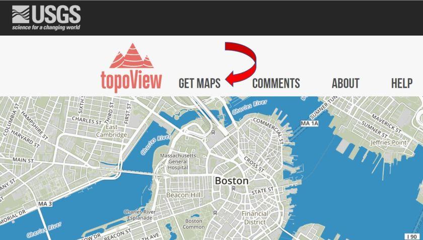 topoview4